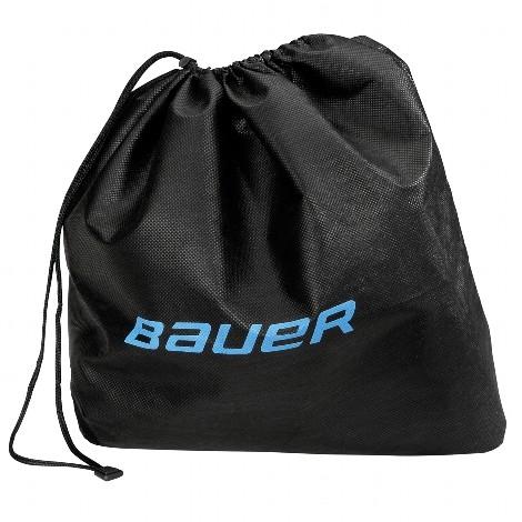 BAUER Helm Tasche