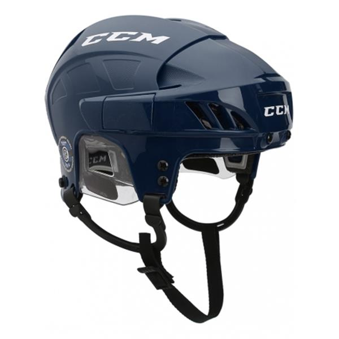 CCM Helm FITLITE 60