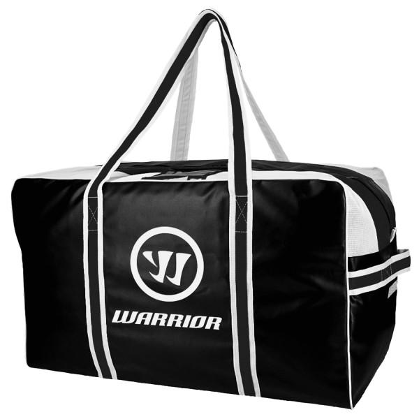 WARRIOR Carry Bag Tragetasche PRO Schwarz