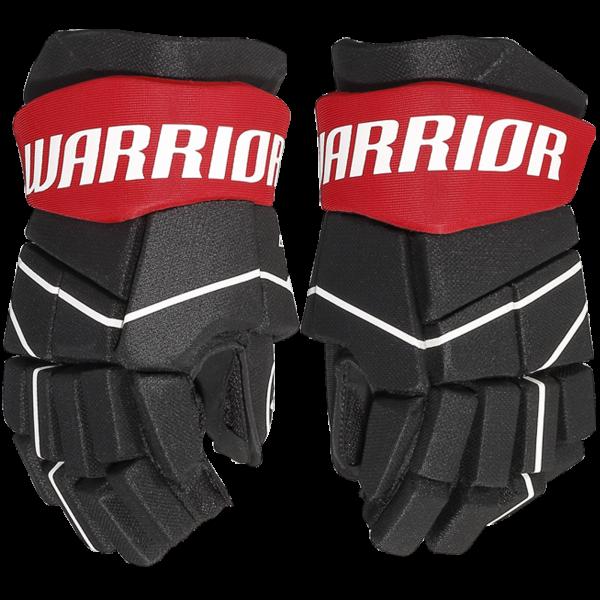 WARRIOR Handschuhe ALPHA LX 40 Senior