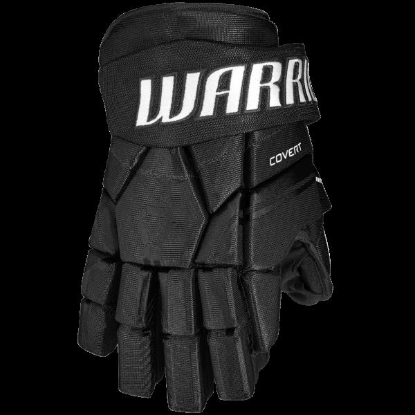 WARRIOR Handschuh COVERT QRE 30 Junior
