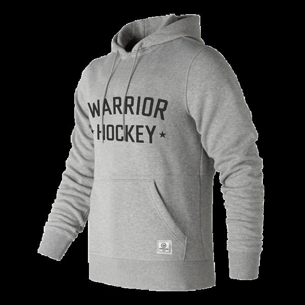 WARRIOR Hockey Hoodie Junior