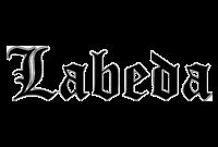 LABEDA