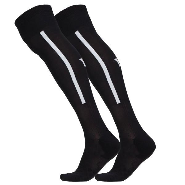 WARRIOR CORE SKATE Socken Senior