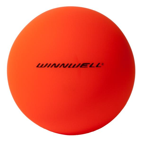 WINNWELL HOCKEY BALL hart