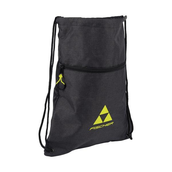 FISCHER Gym Bag Turnbeutel