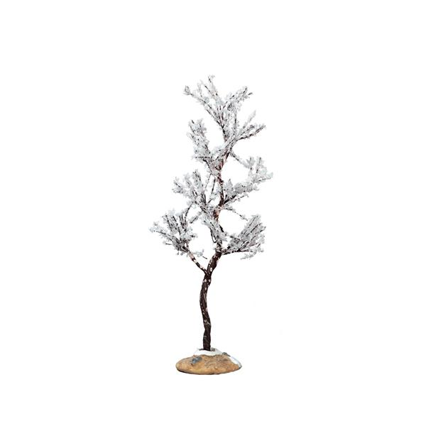 LEMAX - Morning Dew Tree