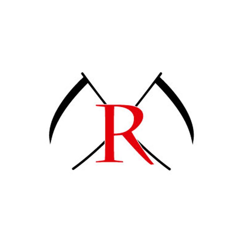 REAPER HOCKEY