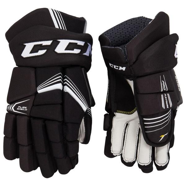 "CCM Handschuh TACKS 5092 Junior 12"""