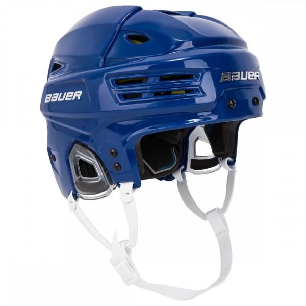 BAUER Helm RE-AKT 200