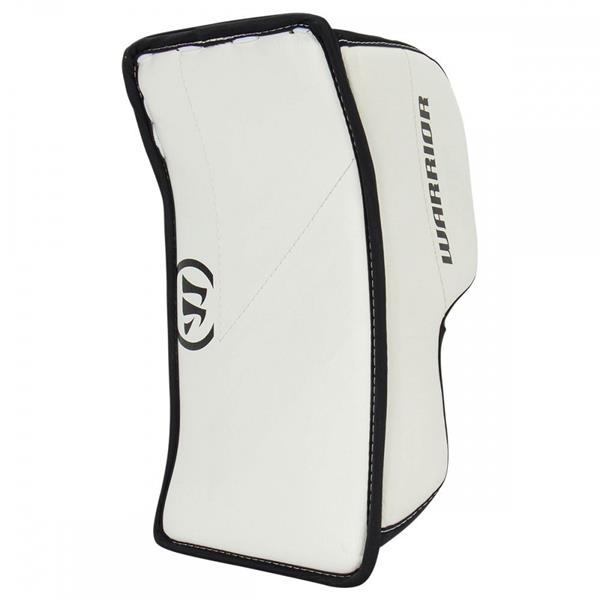 WARRIOR TW-Stockhand RITUAL G4 Youth