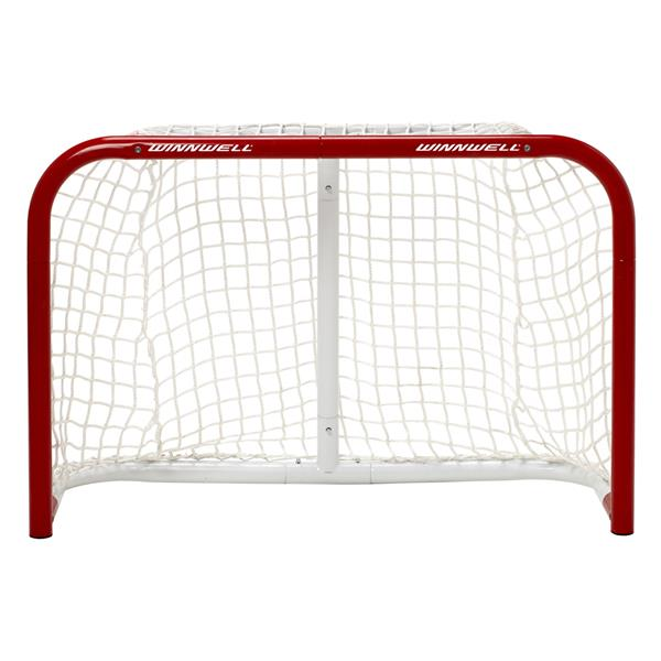 "WINNWELL HD Hockeytor 36"""