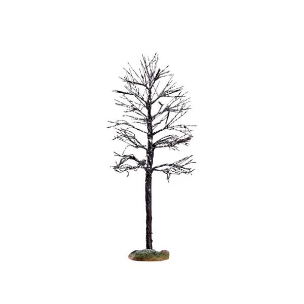 LEMAX - Snow Queen Tree / Small