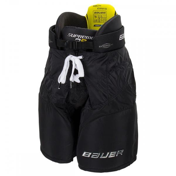 BAUER Hose SUPREME 2S PRO Youth